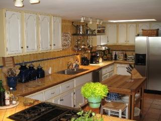 Willow Falls Estate - Hendersonville vacation rentals