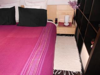 Adorable Leiria vacation Condo with Satellite Or Cable TV - Leiria vacation rentals