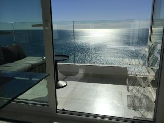 FeeL ThE SeA in aLiCaNtE - Alicante vacation rentals