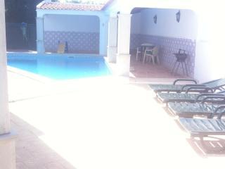 for rent near beach v4 - Albufeira vacation rentals