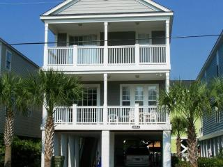 Awesome Floorplan, Excellent Location! - Surfside Beach vacation rentals