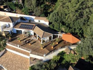 Nice Villa with Deck and Internet Access - Sollies-Pont vacation rentals