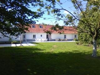 Neuf Manoir - Charming restored farmhouse - Desvres vacation rentals