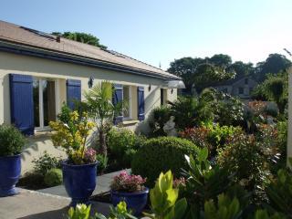 Casa La Palma meublé de tourisme - Soissons vacation rentals