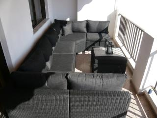 Apartment for rent with WIFI, Guardamar Del Segura - Guardamar del Segura vacation rentals
