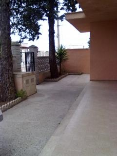 2 bedroom House with Deck in Torre Lapillo - Torre Lapillo vacation rentals