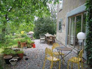 B&B Lorcé incl. Sauna and Pool - Ardennes Belgium - Stoumont vacation rentals