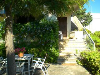 casetta marina - Santa Caterina vacation rentals