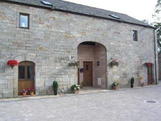 Nice 2 bedroom Cottage in Appleby - Appleby vacation rentals