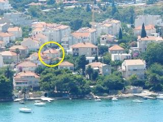 Apartment Solitudo - Dubrovnik vacation rentals