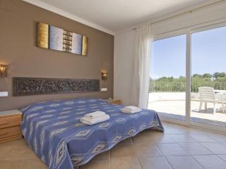 Anngo Dos - Javea vacation rentals