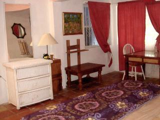 TwinPalms 10min drive to Paradise Island - Nassau vacation rentals