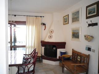 Casa Anita - Stintino vacation rentals