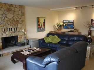 The Coastal view suite - Victoria - Victoria vacation rentals