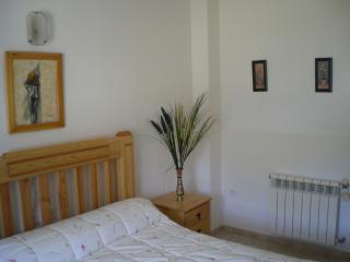 20 bedroom Resort with Internet Access in Alozaina - Alozaina vacation rentals