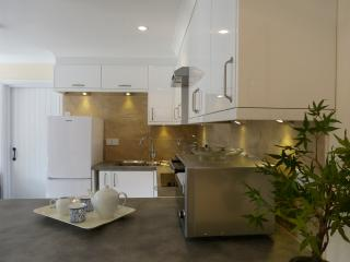 Bluebell, immaculate 1 bed apt in the South Hams - Kingsbridge vacation rentals