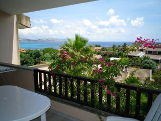 Casa Michela - Stintino vacation rentals