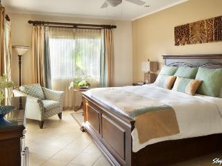 Los Suenos Resort Del Mar 1L - Herradura vacation rentals