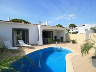 Vale do Lobo 869 - - Northern Portugal vacation rentals