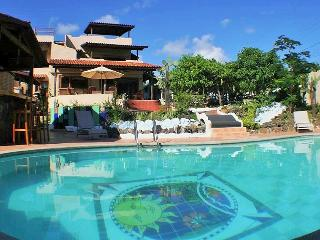 Perfect House with Deck and Internet Access - Puerto Ayora vacation rentals