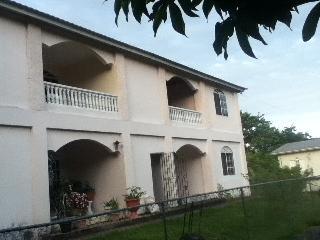 ThA BLuE HoLe @ ThA LaGooN SpoT - Port Antonio vacation rentals