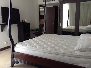 5 star hotel in Panama City with Luxury casino - Panama City vacation rentals