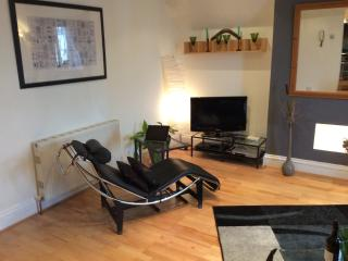 Bright Portsmouth vacation Condo with Internet Access - Portsmouth vacation rentals