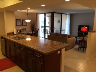 Resort Style Living in East Delray Beach - Delray Beach vacation rentals