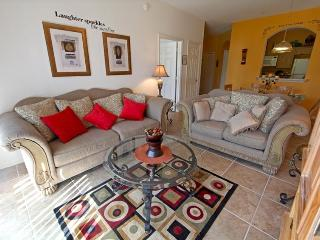 Silver Palm Dr unit 103, Kissimmee, FL, 34747, US - Kissimmee vacation rentals