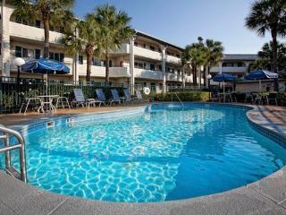1 Bedroom Close to Disney - Christmas Season - Orlando vacation rentals