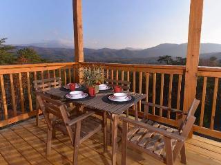 A Smoky Mountain Bearadise - Dandridge vacation rentals