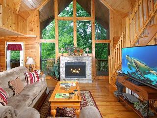 Good Times - Dandridge vacation rentals