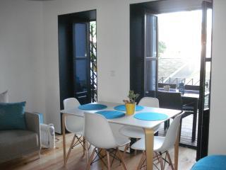 Oporto Modern Flat - Porto vacation rentals