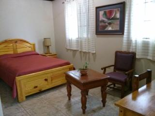 Bungalow Hotel Lakou Breda # 3 - Cap-Haitien vacation rentals
