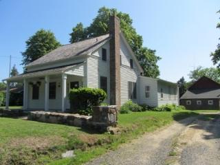 Classic North Fork Farmhouse - Jamesport vacation rentals