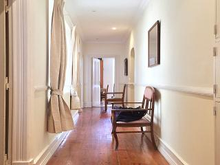 Ritz Apartment - Lisbon vacation rentals