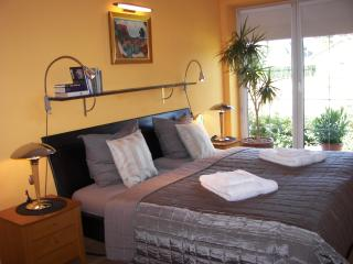 Kashubian Double room near  Gdansk - Gdansk vacation rentals