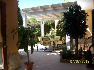 Nice Bed and Breakfast with Internet Access and A/C - Piscinas vacation rentals