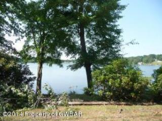 Lakefront Cottagenear Ricketts Glen State Park - Hunlock Creek vacation rentals