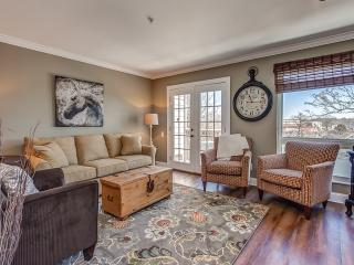 The Katie House.  Welcome to Downtown Nashville. - Nashville vacation rentals