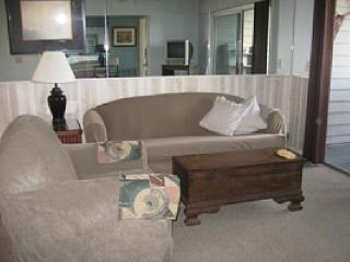 Oak Island Villa 1610 - Villamerica - Caswell Beach vacation rentals