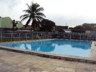 APARTAMENTO MOBILHADO NA PRAIA DE ATALAIA - Aracaju vacation rentals