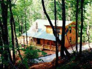 Horseshoe Knoll - Boone vacation rentals
