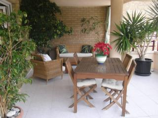 3 bedroom Apartment with Internet Access in Benicasim - Benicasim vacation rentals