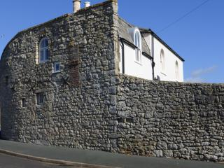 Smugglers Haunt (detached farmhouse) Weymouth - Weymouth vacation rentals