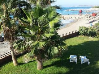 R1 Great Flat Nearby the Beach - Benalmadena vacation rentals