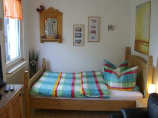 Near fair trade and center - Cologne vacation rentals