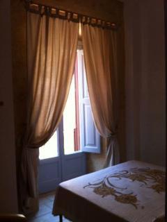 Cozy 1 bedroom Barletta Condo with Refrigerator - Barletta vacation rentals