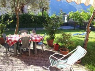2 bedroom Apartment with Internet Access in Mezzegra - Mezzegra vacation rentals