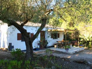 Casa Sotavento - L'Ametlla de Mar vacation rentals